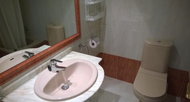 Apartamento Topacio I 8 en Calpe (5)