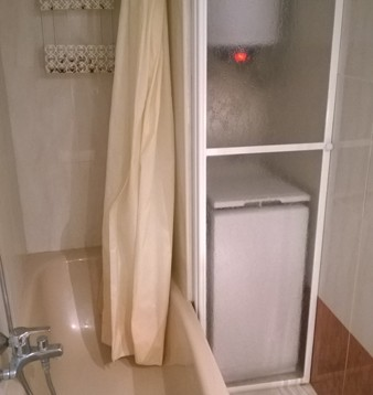 Apartamento Topacio I 8 en Calpe (6)
