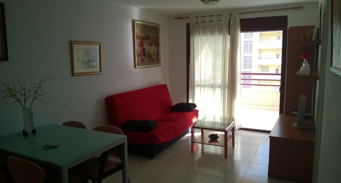 Apartamento Topacio I 8 en Calpe (8)