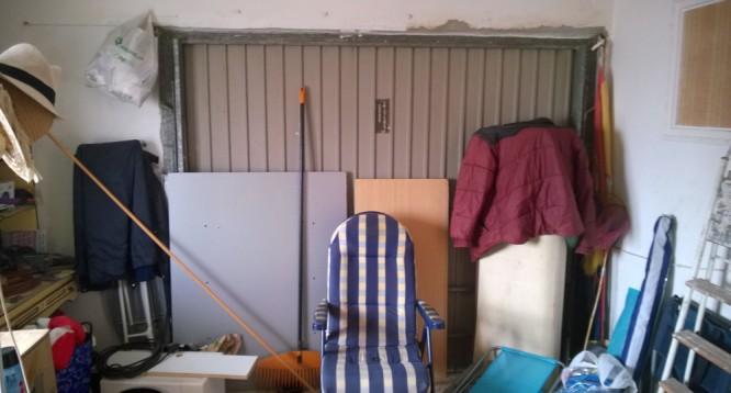 Casa Benicolada en Calpe (10)