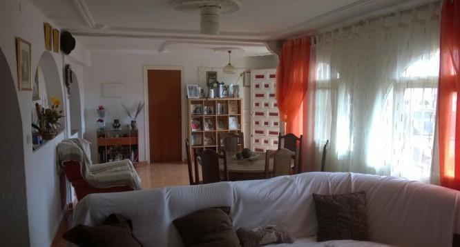 Casa Benicolada en Calpe (11)