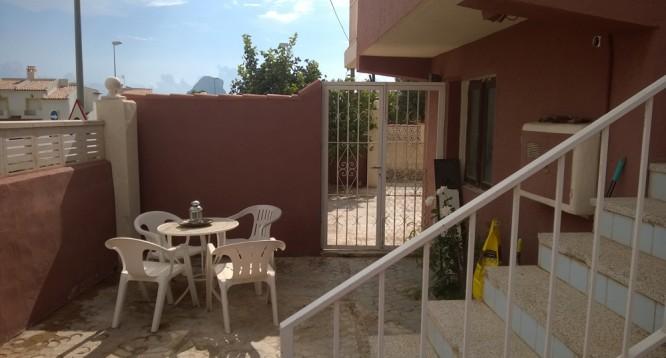 Casa Benicolada en Calpe (18)