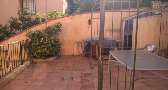 Villa Maryvilla K en Calpe (26)
