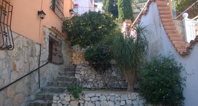 Villa Maryvilla K en Calpe (32)