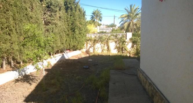 Villa Ortembach G en Calpe (2)