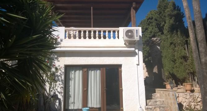 Villa Ortembach G en Calpe (28)