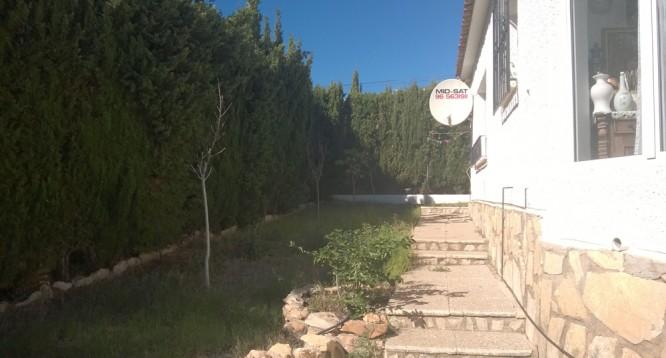 Villa Ortembach G en Calpe (30)