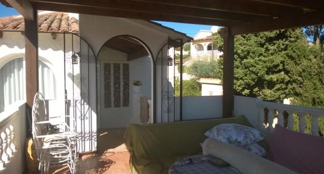 Villa Ortembach G en Calpe (6)