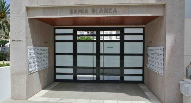 Apartamento Bahia Blanca en Altea (10)