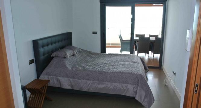 Apartamento Bahia Blanca en Altea (20)