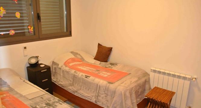 Apartamento Bahia Blanca en Altea (4)