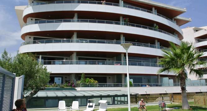 Apartamento Bahia Blanca en Altea (8)