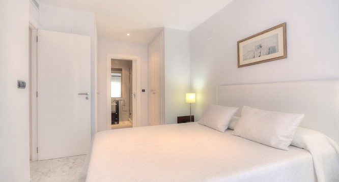 Apartamento Cagliari en Javea (14)