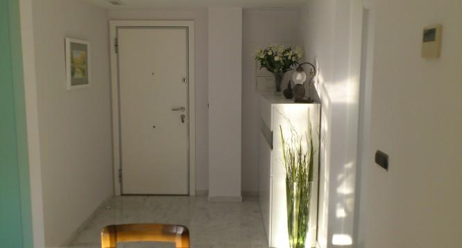 Apartamento Cagliari en Javea (5)