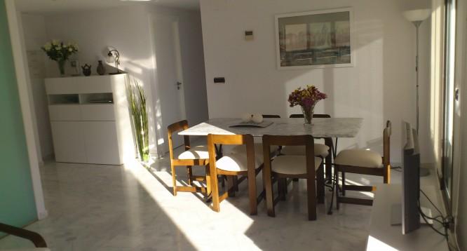 Apartamento Cagliari en Javea (6)