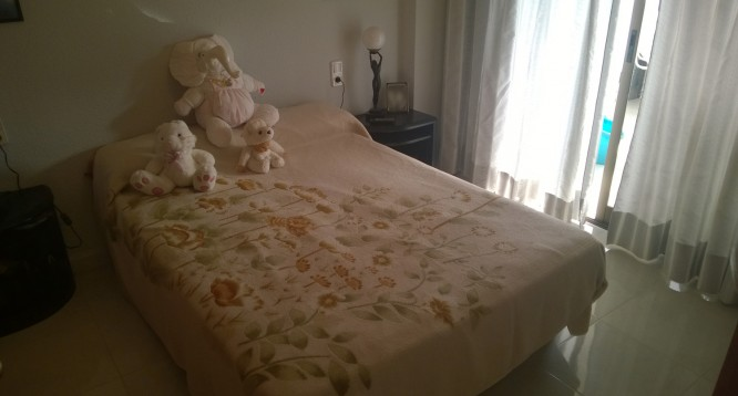 Apartamento Calplace 8 en Calpe (18)