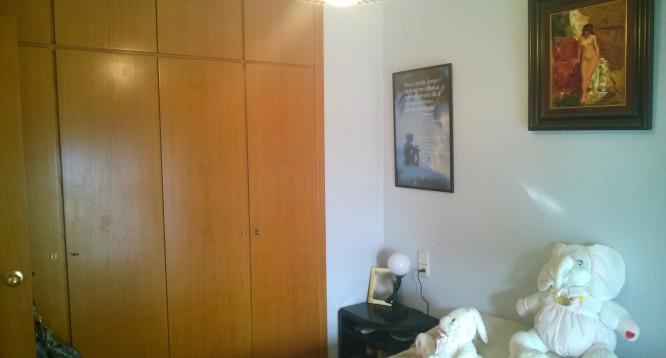 Apartamento Calplace 8 en Calpe (19)