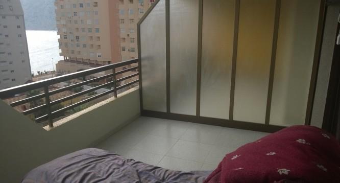 Apartamento Calplace 8 en Calpe (4)