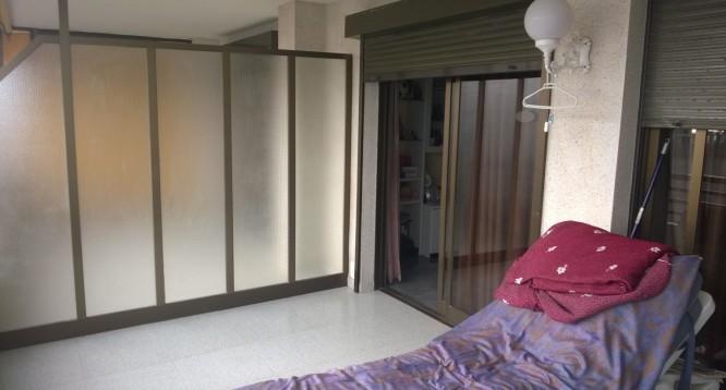 Apartamento Calplace 8 en Calpe (5)