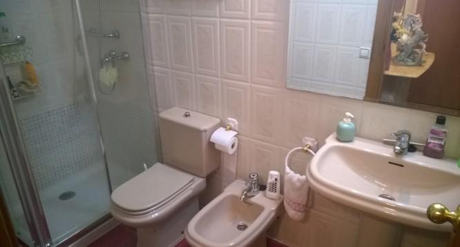 Apartamento Calplace 8 en Calpe (6)