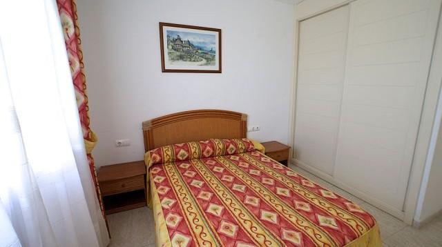 Apartamento Coral Beach E en Calpe (4)