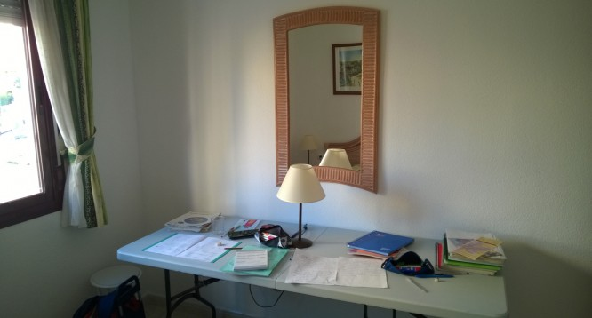 Apartamento Coral Beach frontal en Calpe (20)