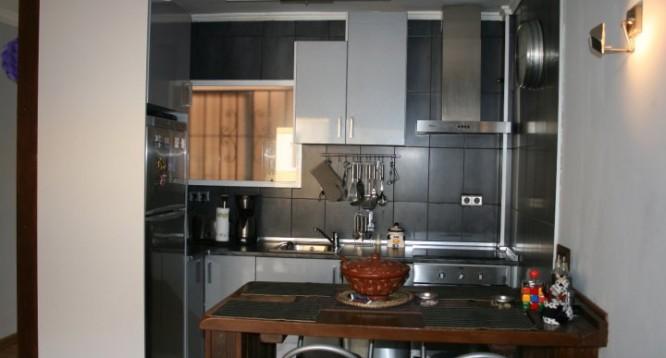 Apartamento Cristina en Calpe (6)