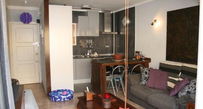 Apartamento Cristina en Calpe (8)