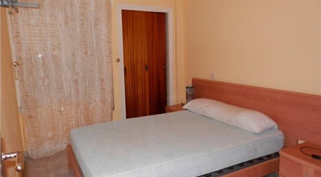 Apartamento Garvimar II en Calpe (3)