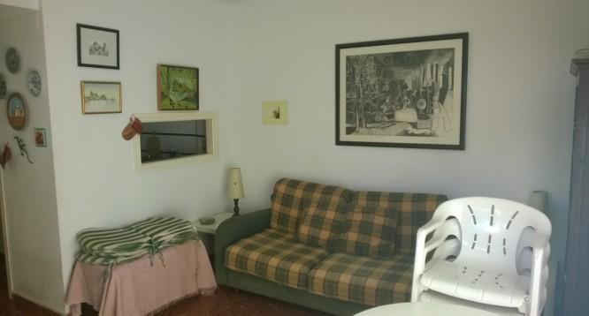 Apartamento Manila en Calpe (22)