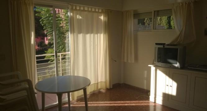 Apartamento Manila en Calpe (26)