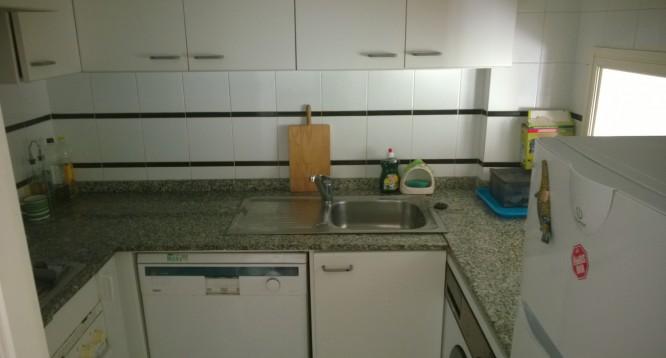 Apartamento Manila en Calpe (28)
