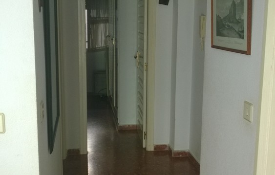 Apartamento Manila en Calpe (7)