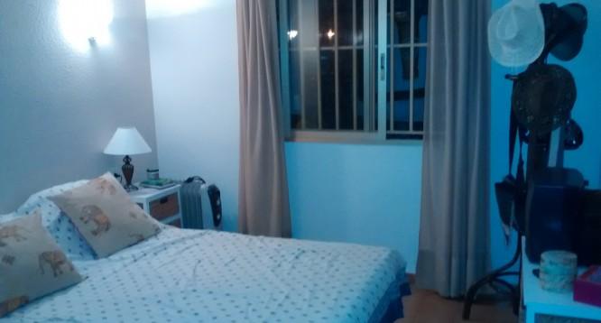Apartamento Mare Nostrum bajo en Calpe (9)