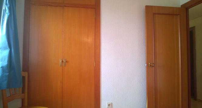 Apartamento Paraiso Mar 2 en Calpe (4)