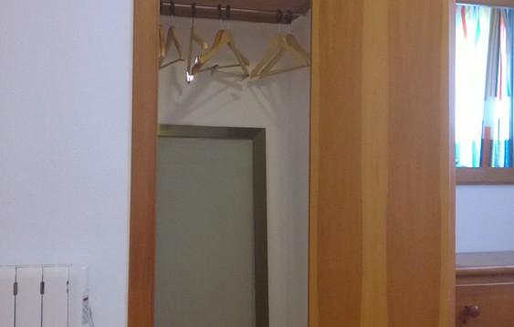 Apartamento Paraiso Mar 3 en Calpe (20)