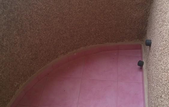 Apartamento Paraiso Mar 3 en Calpe (27)