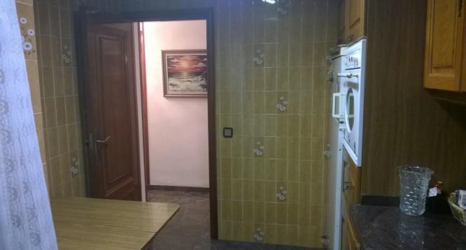 Apartamento Plaza de la Villa en Calpe (9)