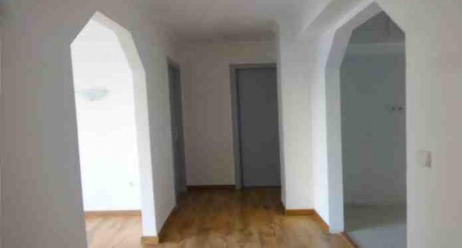 Apartamento Ponderosa en Calpe (11)