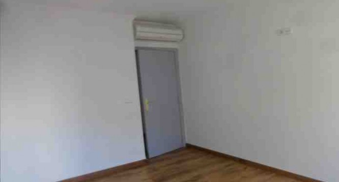 Apartamento Ponderosa en Calpe (7)