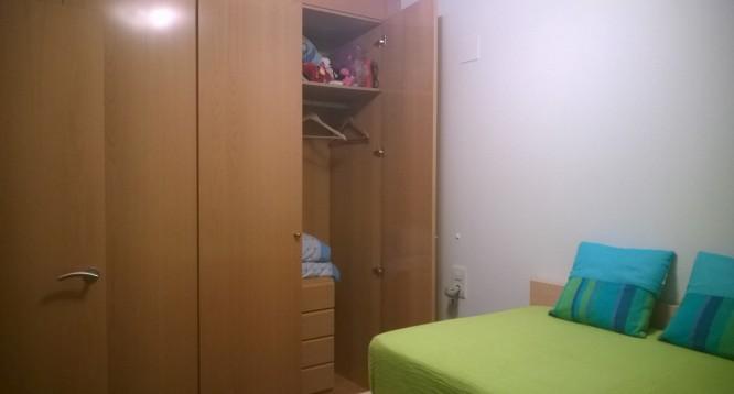 Apartamento Residencial Borumbot en Calpe (10)