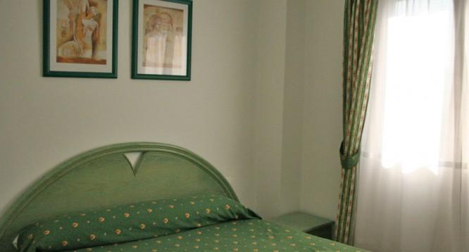 Apartamento Rubino I en Calpe (9)