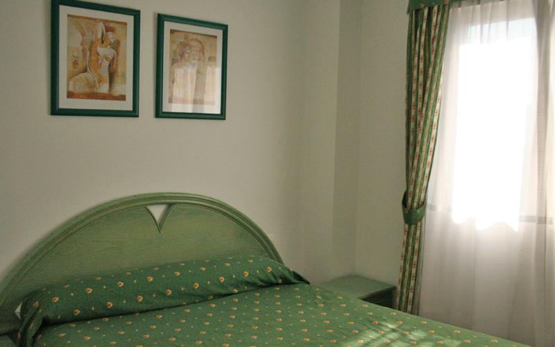 Сниму квартиру в кальпе отзывы