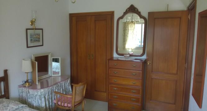 Apartamento Turmalina en Calpe (10)