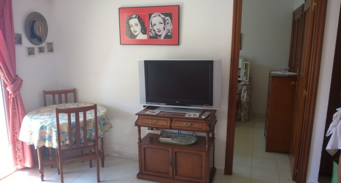 Apartamento Turmalina en Calpe (16)