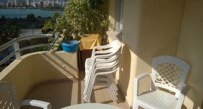 Apartamento Turmalina en Calpe (19)
