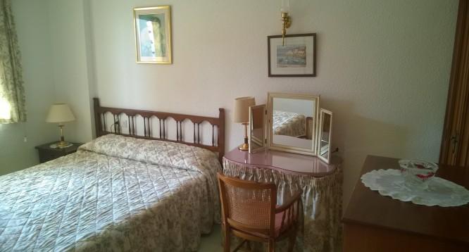 Apartamento Turmalina en Calpe (8)