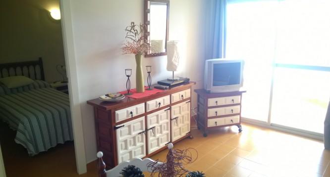 Apartamento Voramar 4 en Calpe (5)