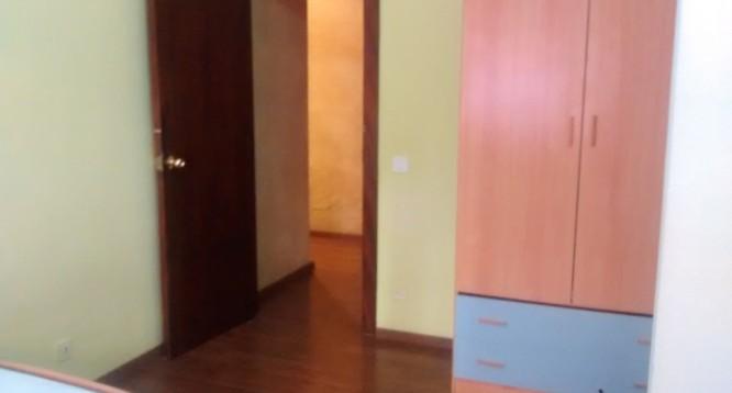 Duplex Muralles en Calpe (13)