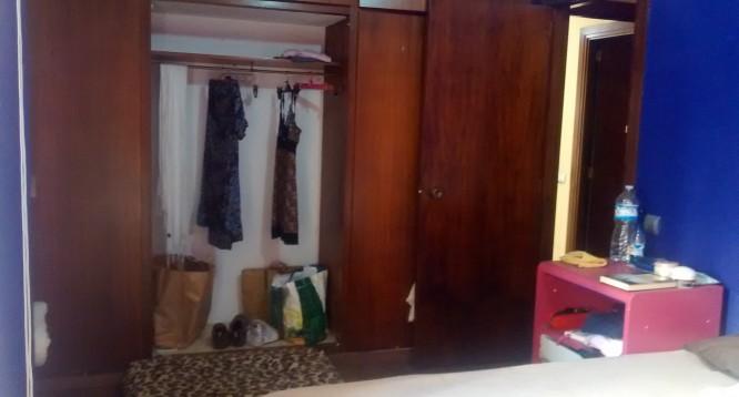 Duplex Muralles en Calpe (24)